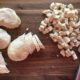 How to precook the perfect chicken breast